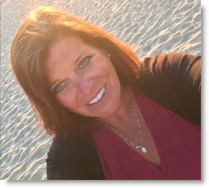 Diane Conover, Director of Marketing and External Case Management, Royal Suites Healthcare and Rehabilitation