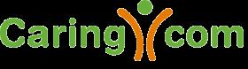 caring-logo-trans